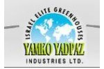 Yamko Yadpaz Industries Ltd.