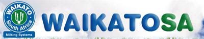 Waikato SA
