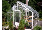 Cottage Greenhouses