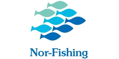 The Nor-Fishing Foundation
