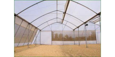 DIAMOND Greenhouses
