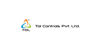 TOl Controls Pvt. Ltd.