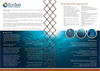 Brochure copper alloy mesh technology for aquaculture
