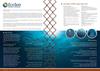 Brochure copper alloy mesh technology for aquaculture