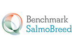 SalmoBreed - Model SB QTL IPN - Molecular Genetic Analysis