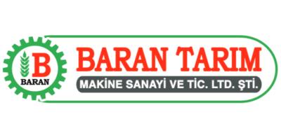 Baran Tarim Makine San. Ve Tic. Ltd.Sti.