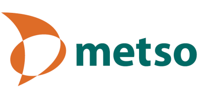 Metso Recycling Equipment
