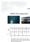 MF05 Twin Cage Units Brochure