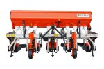 Model 3/2 (5) Units - Inter Row Rotary Cultivators