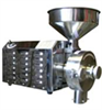 Grain,Herbal,Spices Grinding Machine