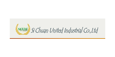 Si Chuan United Industrial Co.,Ltd. (SCUIC)