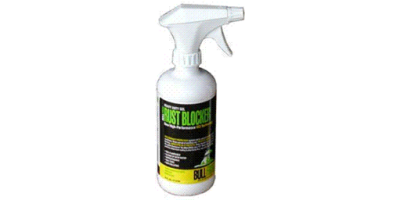 Bullfrog - Model 93896 - Rust Blocker Gel