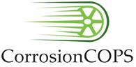 Corrosion Cops