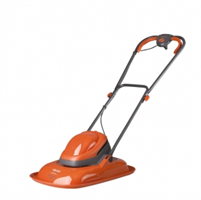 Flymo - Model TL330 - Electric Hover Mowers