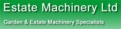 Estate Machinery Limited