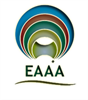 Ecological Agriculture Australia Association