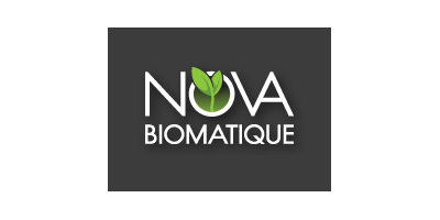 Nova Biomatique (2011) Inc.