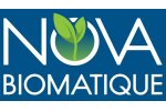 Nova Biomatique (2011) inc