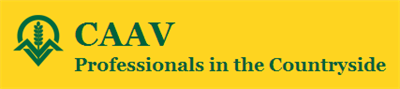 The Central Association of Agricultural Valuers (CAAV)
