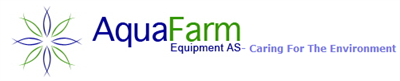 Aquafarm Equipment AS