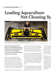 MPI - Net Cleaning Systems Brochure