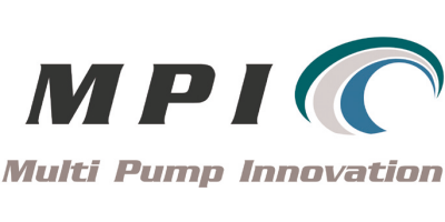 Multi Pump Innovation (MPI)
