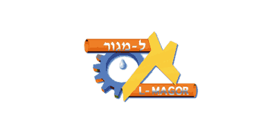 Al-Magor
