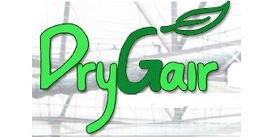 DryGair Energies Ltd.