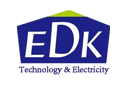 EDK Technology & Electricity Ltd.