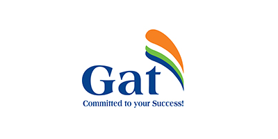 Gat fertilizers Ltd.