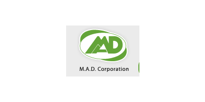 Management Agriculture Development(M.A.D)