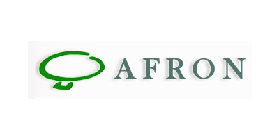 Afron Machinery ltd