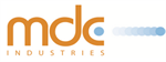 MDC Industries Ltd.