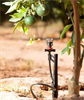 Soft PE Mini Sprinkler Feeder