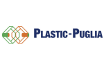 Plastic-Puglia AquaNet - Automatic Screen Filter