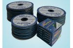 Brico Aquadrop - Light Drip Line for Black Color Polyethylene Hose