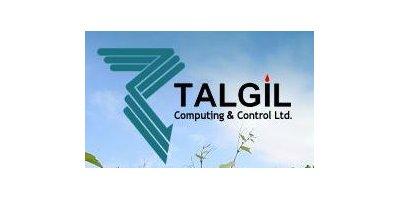 TALGIL Computing & Control LTD