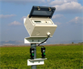 Model AFIK - Irrigation Controllers