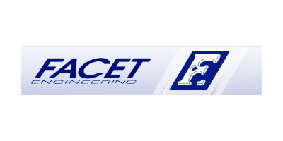 Facet Engineering