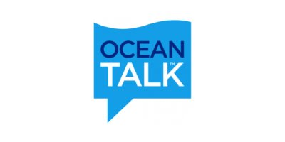OceanTALK  - Highspeed Marine Aquaculture Installation Control and Monitoring System