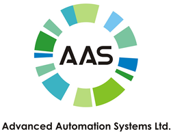 Advanced Automation Systems, Ltd.(A.A.S)
