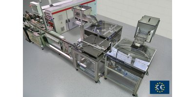 AAS - Model Nano - Flat Line