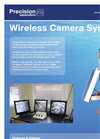 Portable Camera Systems - Brochure