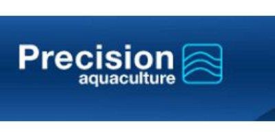 Precision Aquaculture