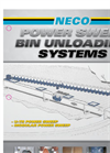 Power Sweep Brochure