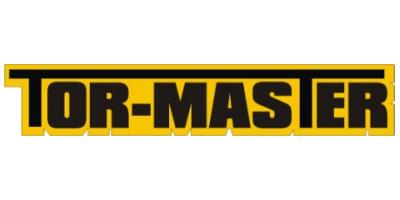 Tor-Master Mfg. Ltd.