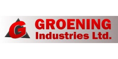 Groening Industries Ltd