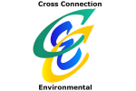 Cross Connection Control Program Specialist Training