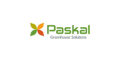 Paskal Technologies Inc.