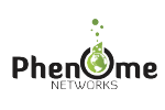 Phenome - International Crop Information System (ICIS)